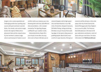 HomeLife   Inside Pages